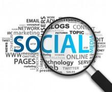 socialmonitoring